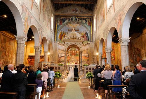 Fotografo Di Matrimoni A Roma Reportage Di Cerimonia