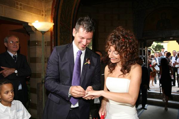 Foto matrimonio villa lais 18